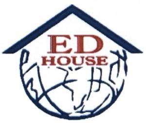 ED House